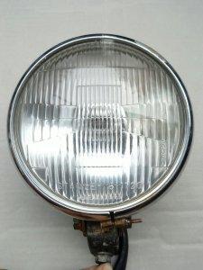 Gáo đèn, chói kính- JAPAN