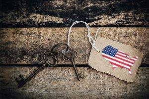 Những vấn đề thường hay xảy ra cho du học sinh khi đi du học Mỹ