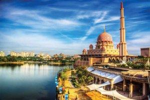 Những khách sạn và địa điểm ăn uống tại Malaysia các bạn nên biết