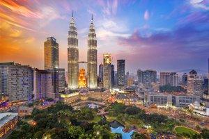 Nhung-khach-san-va-dia-diem-un-uong-tai-Malaysia-cac-ban-nen-biet (13).jpg