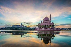 Nhung-khach-san-va-dia-diem-un-uong-tai-Malaysia-cac-ban-nen-biet (14).jpg