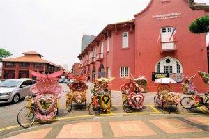 Nhung-khach-san-va-dia-diem-un-uong-tai-Malaysia-cac-ban-nen-biet (17).jpg