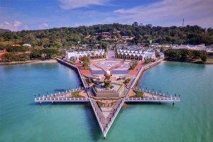 Nhung-khach-san-va-dia-diem-un-uong-tai-Malaysia-cac-ban-nen-biet (18).jpg