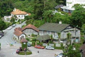 Nhung-khach-san-va-dia-diem-un-uong-tai-Malaysia-cac-ban-nen-biet (22).jpg