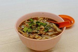 Nhung-khach-san-va-dia-diem-un-uong-tai-Malaysia-cac-ban-nen-biet (39).jpg