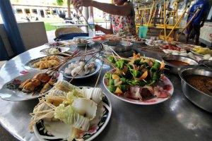 Nhung-khach-san-va-dia-diem-un-uong-tai-Malaysia-cac-ban-nen-biet (41).jpg