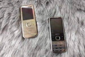 Nokia 6700 Classic và những vấn đề liên quan mà mọi người cần biết