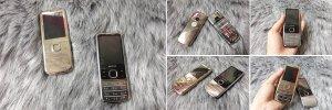 Nokia-6700-Classic-va-nhung-van-de-lien-quan-ma-moi-nguoi-can-biet (8).jpg