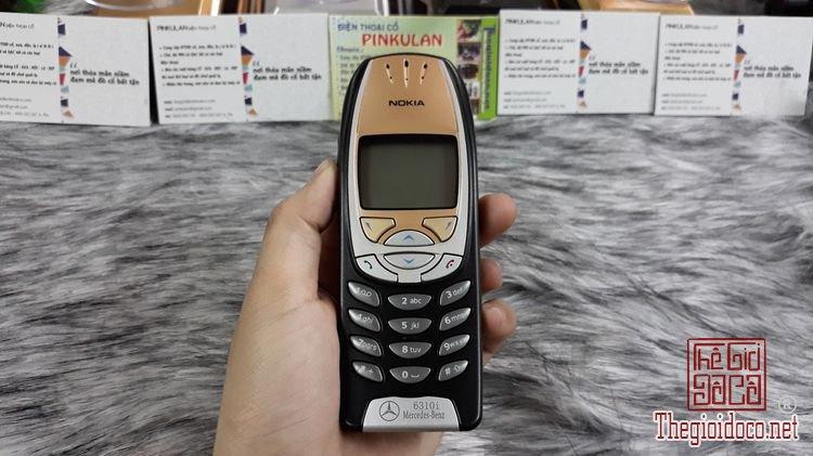Nokia-6310i-mau-den-ms-3134-nguyen-zin-thay-vo-ngoai-dep-97% (2).jpg