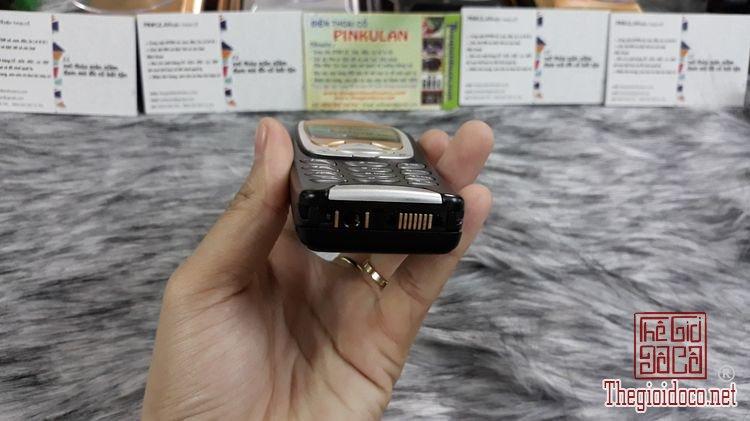 Nokia-6310i-mau-den-ms-3134-nguyen-zin-thay-vo-ngoai-dep-97% (8).jpg