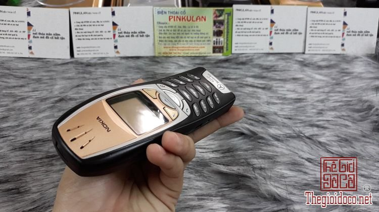Nokia-6310i-mau-den-ms-3134-nguyen-zin-thay-vo-ngoai-dep-97% (13).jpg