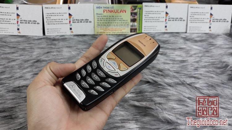 Nokia-6310i-mau-den-ms-3134-nguyen-zin-thay-vo-ngoai-dep-97% (14).jpg