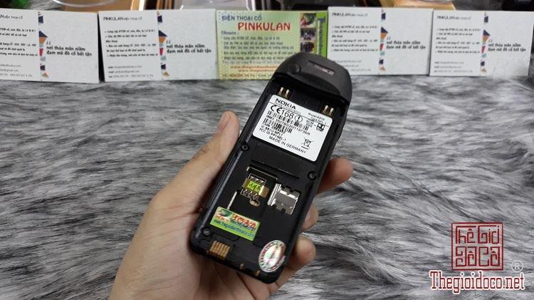 Nokia-6310i-mau-den-ms-3134-nguyen-zin-thay-vo-ngoai-dep-97% (15).jpg