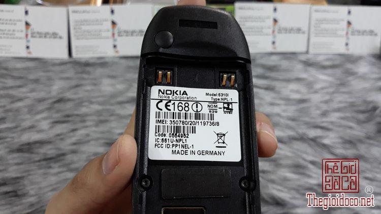 Nokia-6310i-mau-den-ms-3134-nguyen-zin-thay-vo-ngoai-dep-97% (18).jpg