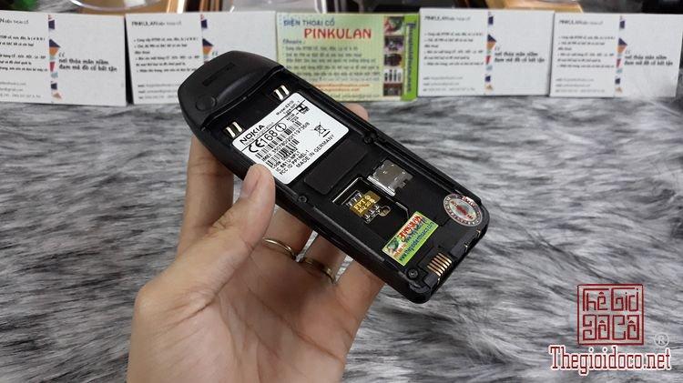 Nokia-6310i-mau-den-ms-3134-nguyen-zin-thay-vo-ngoai-dep-97% (19).jpg