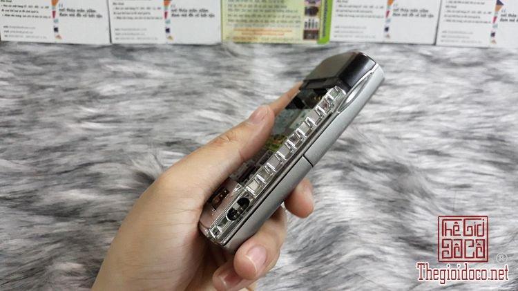 Nokia-8850-mau-bac--ms-3094 nguyen-zin-ruot-gan-dep-96%( (11).jpg