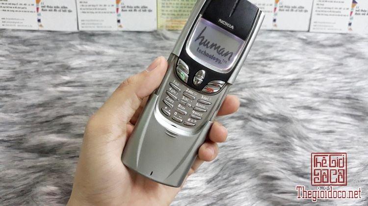 Nokia-8850-mau-bac--ms-3094 nguyen-zin-ruot-gan-dep-96%( (15).jpg
