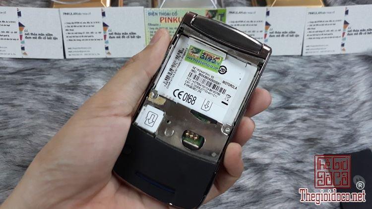 Motorola-v9-mau-dong-ms-3145-nguyen-ban-thay-vo-dep-98% (15).jpg