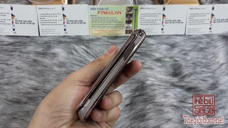 Motorola-v9-mau-dong-ms-3145-nguyen-ban-thay-vo-dep-98% (3).jpg