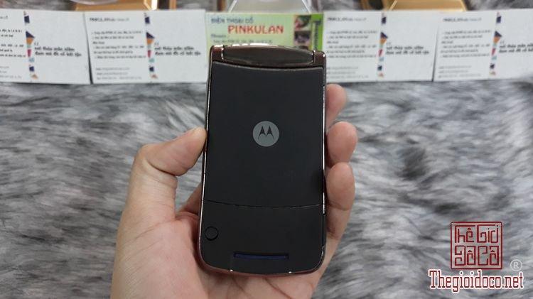 Motorola-v9-mau-dong-ms-3145-nguyen-ban-thay-vo-dep-98% (4).jpg