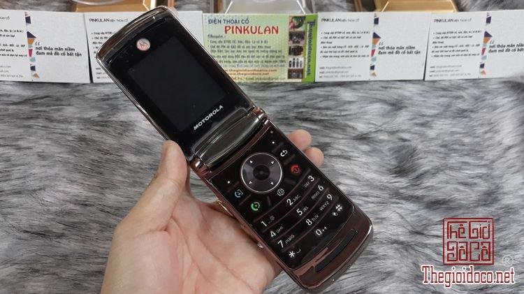 Motorola-v9-mau-dong-ms-3145-nguyen-ban-thay-vo-dep-98% (6).jpg