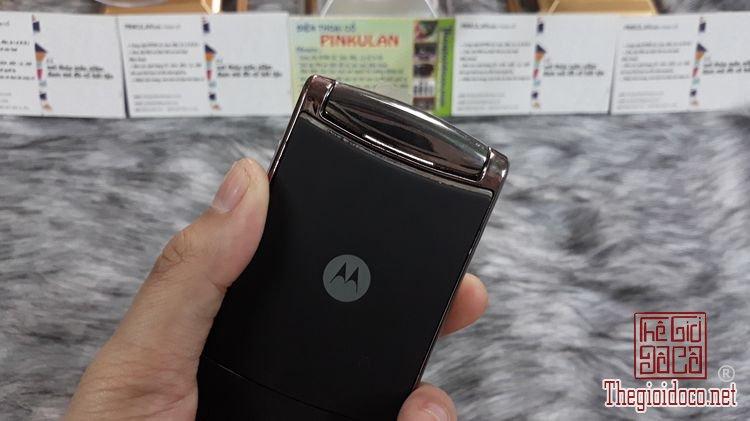 Motorola-v9-mau-dong-ms-3145-nguyen-ban-thay-vo-dep-98% (13).jpg