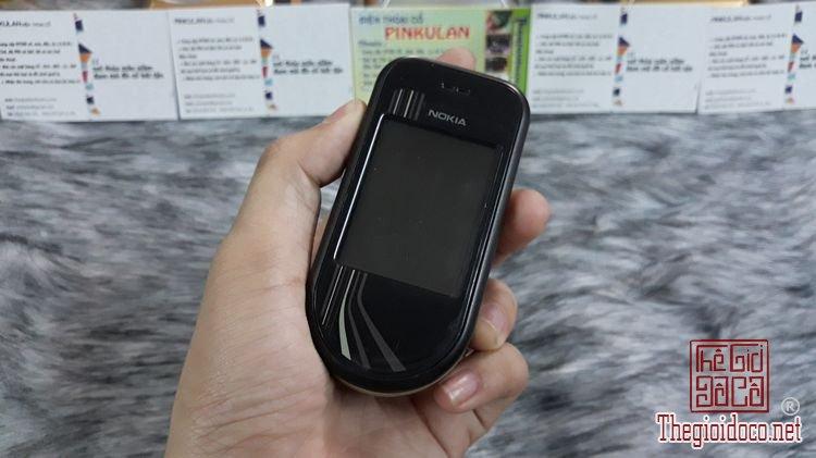 Nokia-7373-mau-nau-ms-3142-nguyen-zin-dep-96% (1).jpg