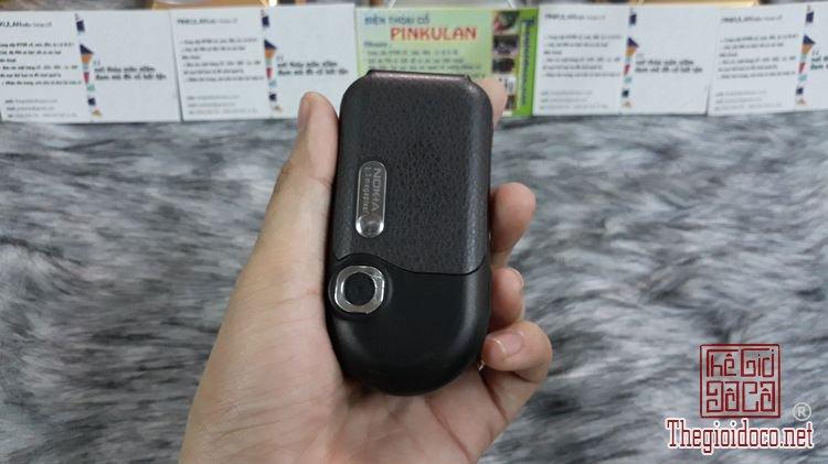 Nokia-7373-mau-nau-ms-3142-nguyen-zin-dep-96% (2).jpg