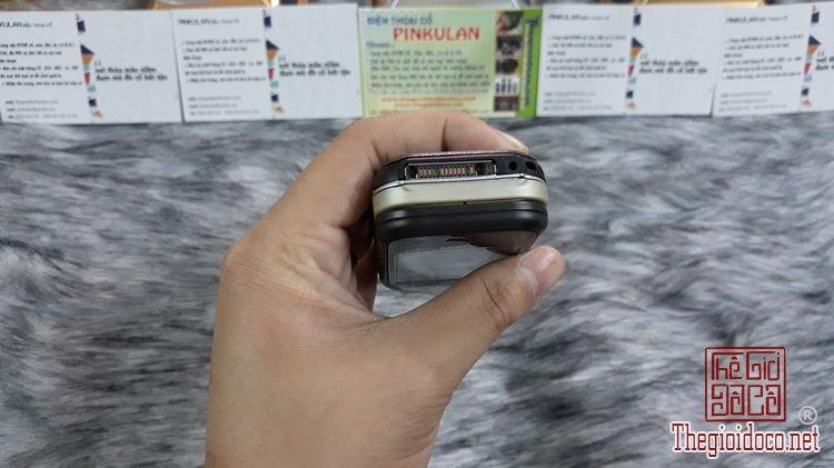 Nokia-7373-mau-nau-ms-3142-nguyen-zin-dep-96% (8).jpg