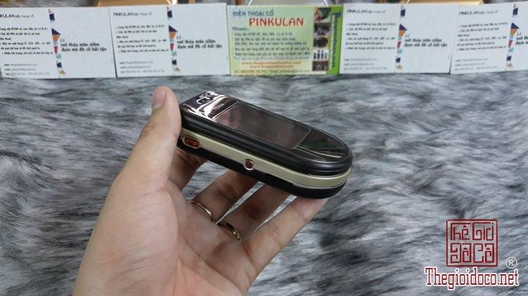 Nokia-7373-mau-nau-ms-3142-nguyen-zin-dep-96% (10).jpg