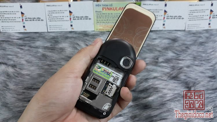 Nokia-7373-mau-nau-ms-3142-nguyen-zin-dep-96% (14).jpg