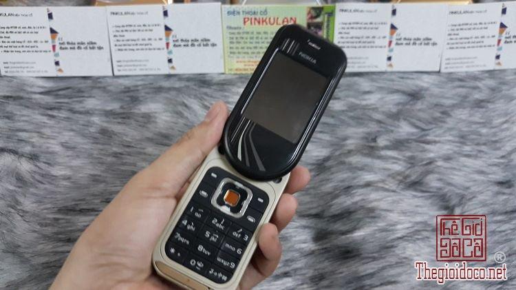 Nokia-7373-mau-nau-ms-3142-nguyen-zin-dep-96% (17).jpg