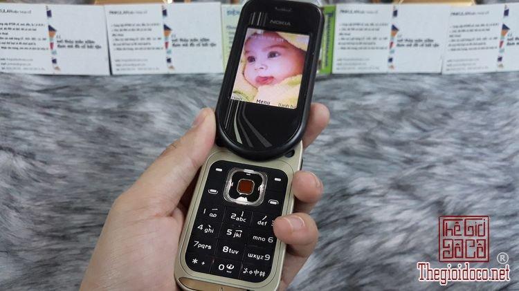 Nokia-7373-mau-nau-ms-3142-nguyen-zin-dep-96% (18).jpg