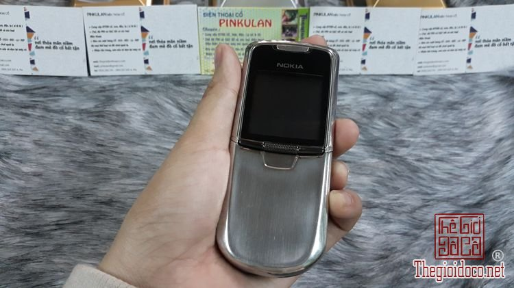 Nokia-8800-anakin-mau-bac-ms-3140-zin-det-nguyen-cay-dep-96% (1).jpg
