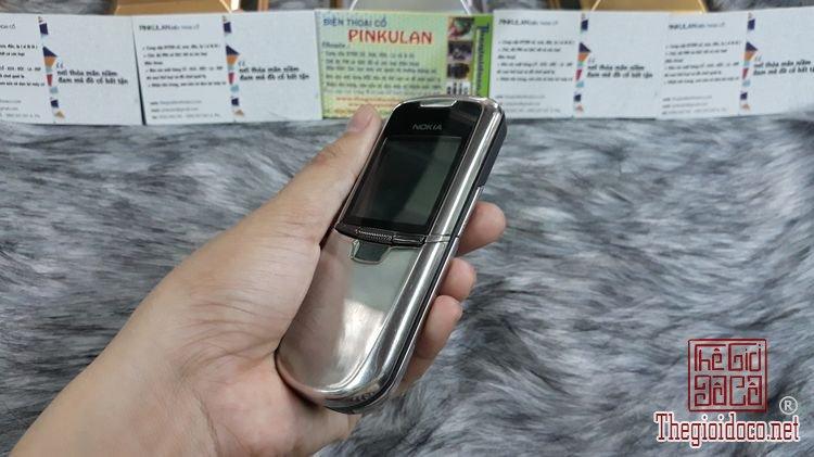 Nokia-8800-anakin-mau-bac-ms-3140-zin-det-nguyen-cay-dep-96% (2).jpg