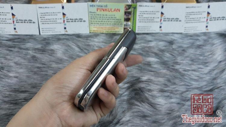 Nokia-8800-anakin-mau-bac-ms-3140-zin-det-nguyen-cay-dep-96% (3).jpg