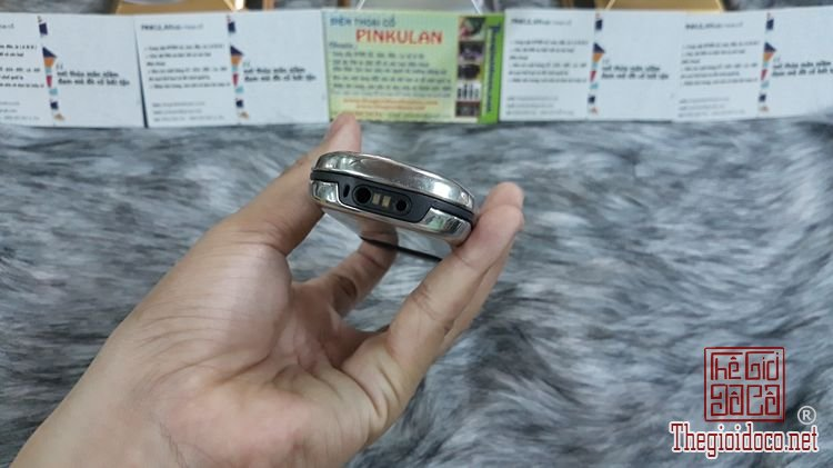 Nokia-8800-anakin-mau-bac-ms-3140-zin-det-nguyen-cay-dep-96% (7).jpg