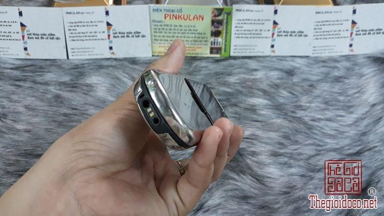 Nokia-8800-anakin-mau-bac-ms-3140-zin-det-nguyen-cay-dep-96% (8).jpg