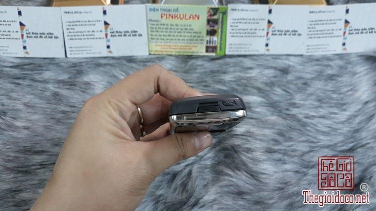 Nokia-8800-anakin-mau-bac-ms-3140-zin-det-nguyen-cay-dep-96% (9).jpg