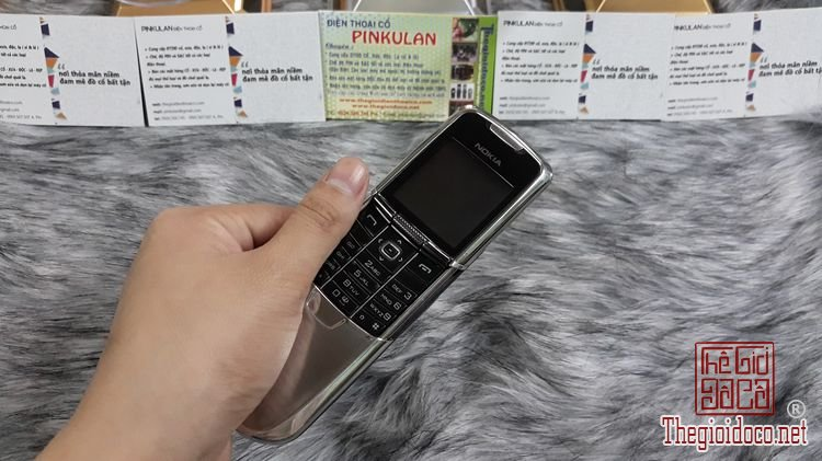 Nokia-8800-anakin-mau-bac-ms-3140-zin-det-nguyen-cay-dep-96% (10).jpg