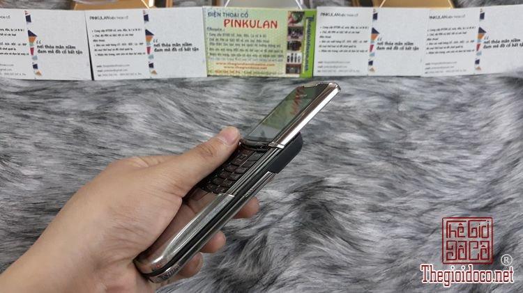 Nokia-8800-anakin-mau-bac-ms-3140-zin-det-nguyen-cay-dep-96% (11).jpg