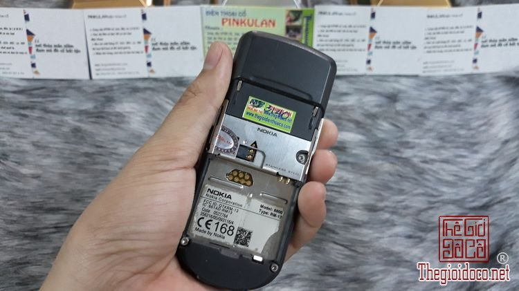 Nokia-8800-anakin-mau-bac-ms-3140-zin-det-nguyen-cay-dep-96% (16).jpg