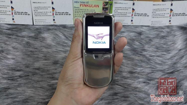 Nokia-8800-anakin-mau-bac-ms-3140-zin-det-nguyen-cay-dep-96% (19).jpg