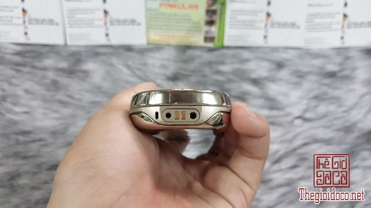 Nokia-8800-sirocco-mau-gold-ms-3138-nguyen-zin-dep-97% (4).jpg