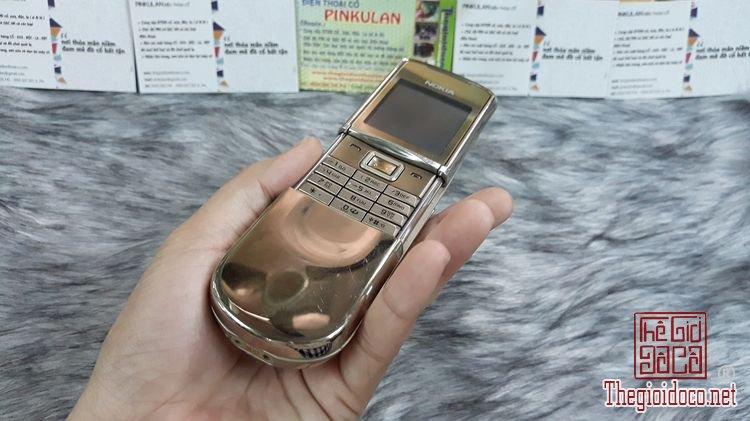 Nokia-8800-sirocco-mau-gold-ms-3138-nguyen-zin-dep-97% (10).jpg