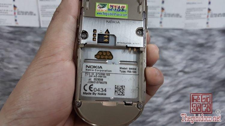 Nokia-8800-sirocco-mau-gold-ms-3138-nguyen-zin-dep-97% (14).jpg