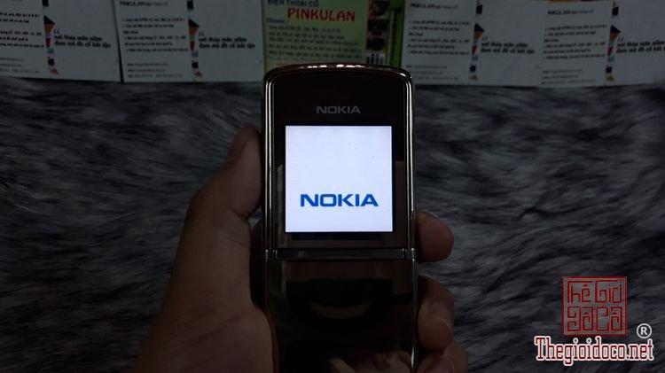 Nokia-8800-sirocco-mau-gold-ms-3138-nguyen-zin-dep-97% (16).jpg