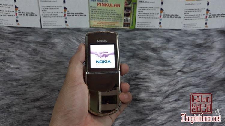 Nokia-8800-sirocco-mau-gold-ms-3138-nguyen-zin-dep-97% (18).jpg