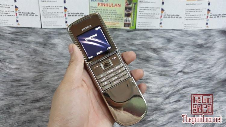 Nokia-8800-sirocco-mau-gold-ms-3138-nguyen-zin-dep-97% (19).jpg