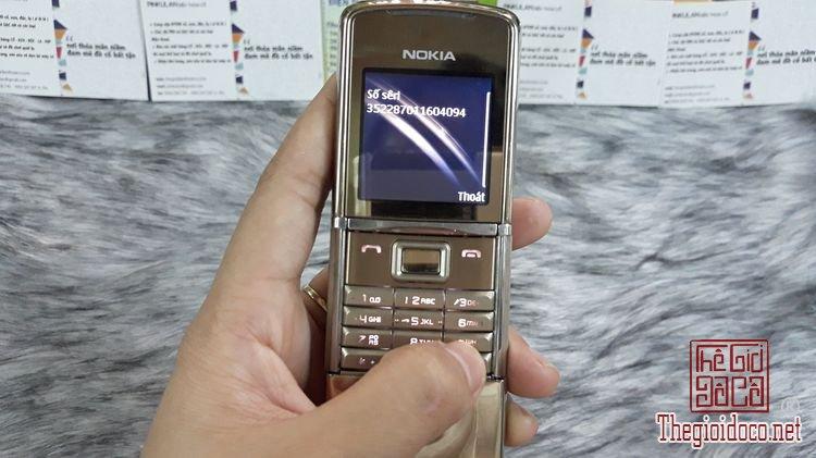 Nokia-8800-sirocco-mau-gold-ms-3138-nguyen-zin-dep-97% (20).jpg
